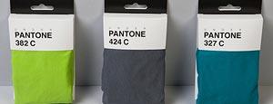 preview_pantone