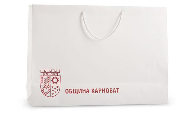 Печат на торби-Мостра 1